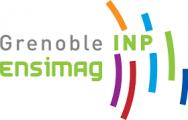 logo-ensimag