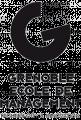 logo-gem-e1449229571913