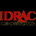 logo_idrac